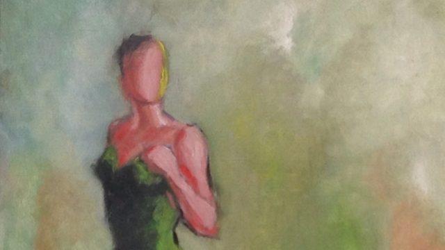 Peintures nus